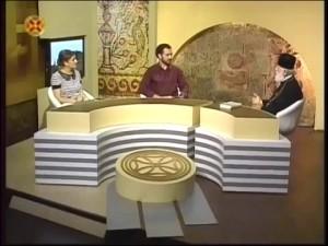 ვიდეოების არქივის მეოთხე გვერდი