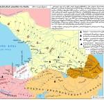 104_VII_s_qartlis_sakatalikoso_kirion_I_is_dros