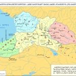 13-dz-IV-III-ss-qartlis-geografiuli-nawilebi