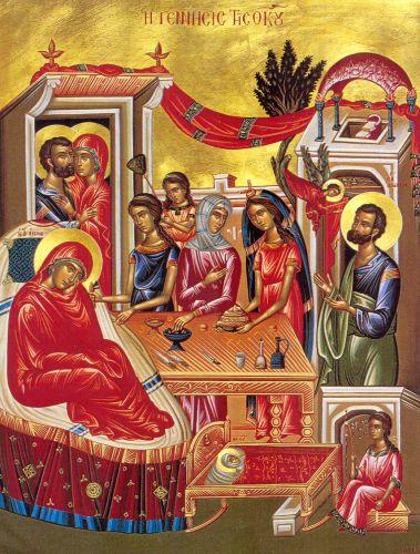მეფეთ მეფე მონაზონი ალექსანდრე დიდი