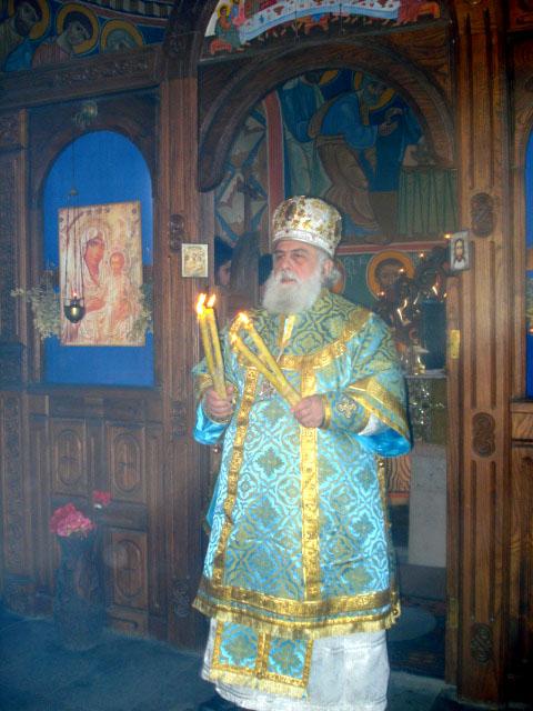 სომხური ეკლესიის პრეტენზიები ქართული ეკლესიის დაუფლებისათვის