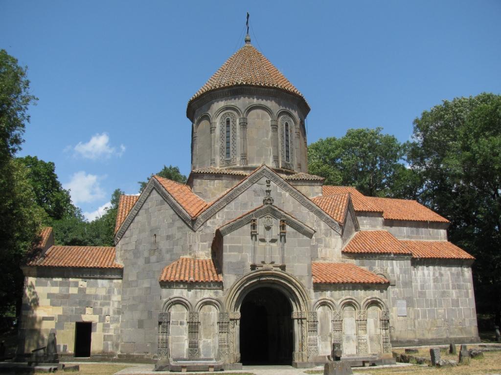 ანჩის საეკლესიო კრება (IX ს-ის 40-იანი წლები)