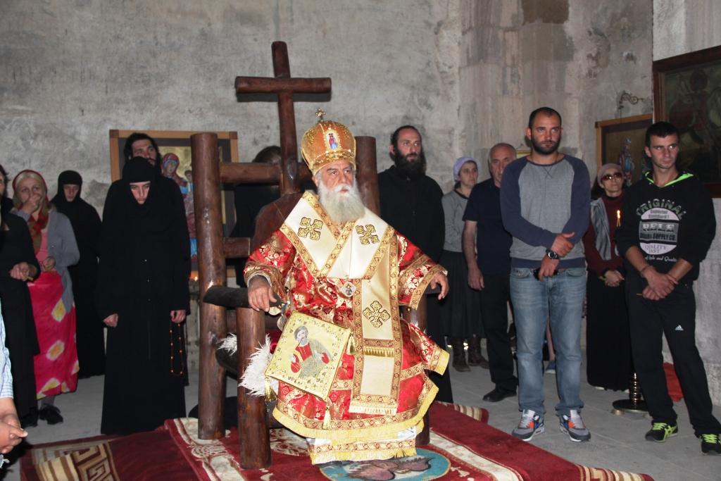 ჭულევის საკანონმდებლო კრება (1381-1386 წწ.)