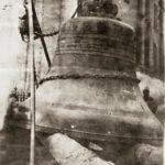 saeklesio-kreba