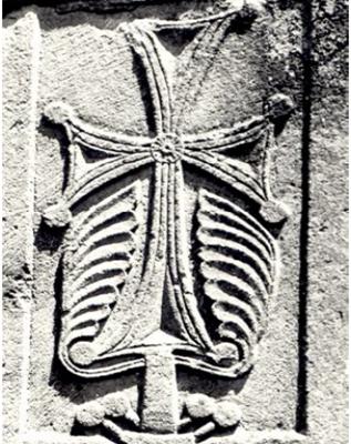 თბილისის II საეკლესიო კრება (დაახლ. 1185 წ.)