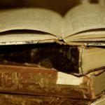 ლიტერატურის მიმოხილვა